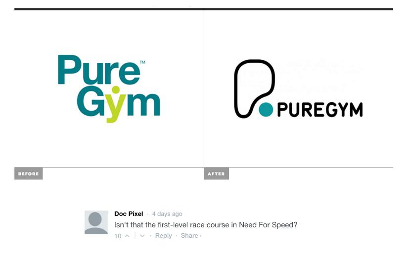 rebranding, branding