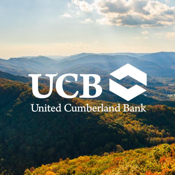 UCB_fi2