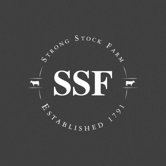 Strong Stock Farm
