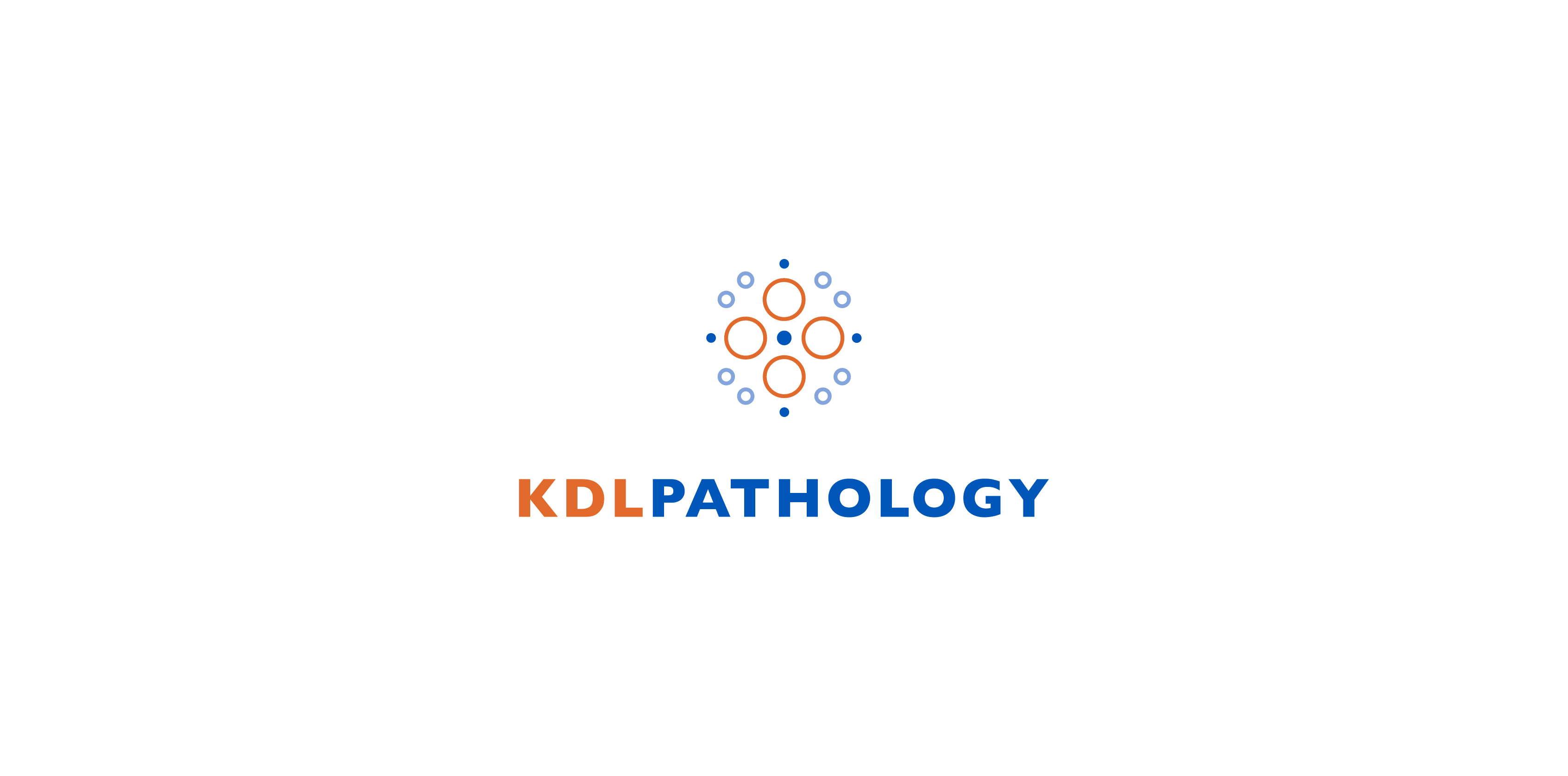 KDL Pathology