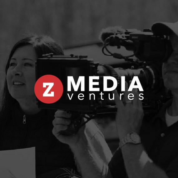 Z-media