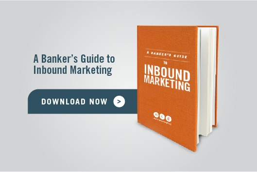Bankers's guide to Marketing